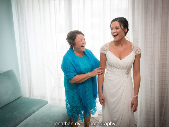 Tmx 0117 51 544074 Tampa wedding photography