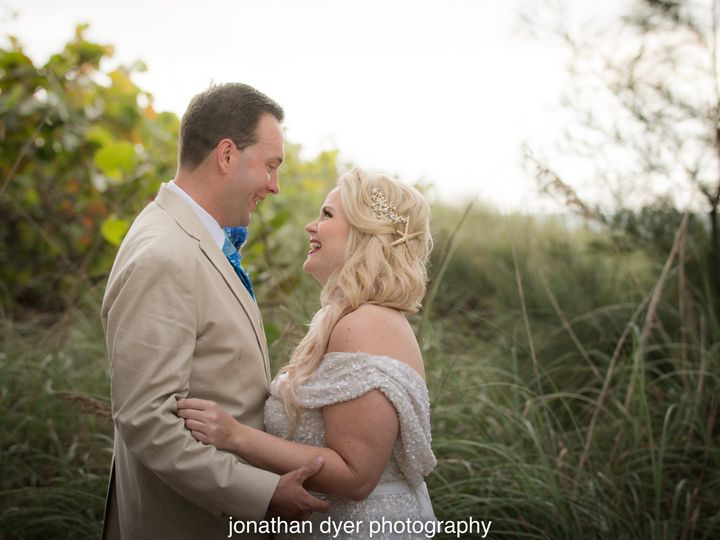 Tmx 0124 51 544074 Tampa wedding photography