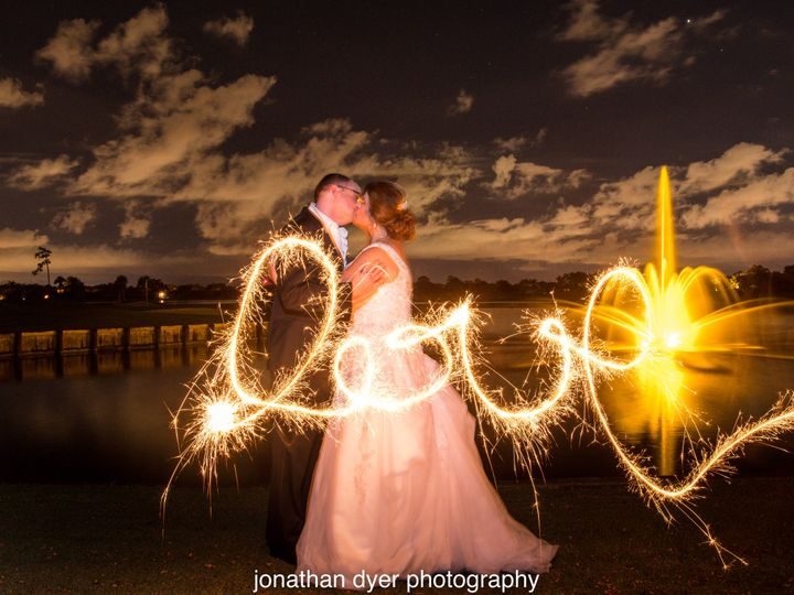 Tmx 01472 51 544074 Tampa wedding photography