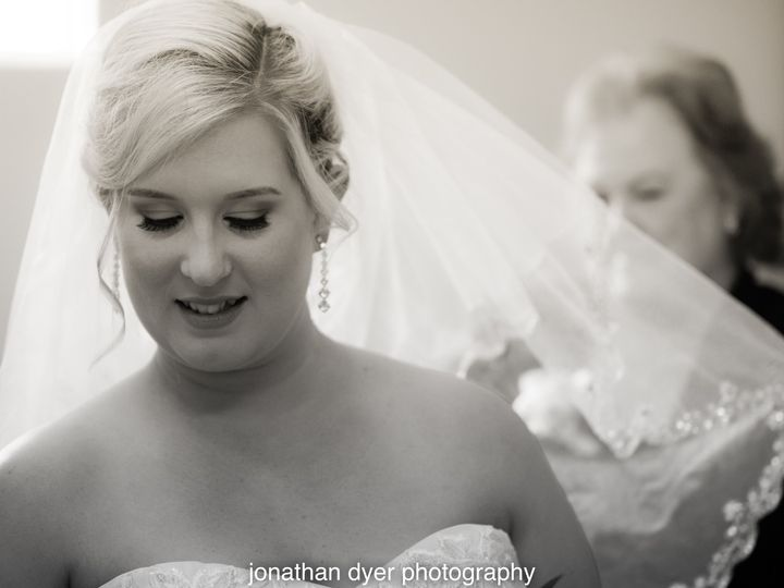 Tmx 0183 51 544074 Tampa wedding photography