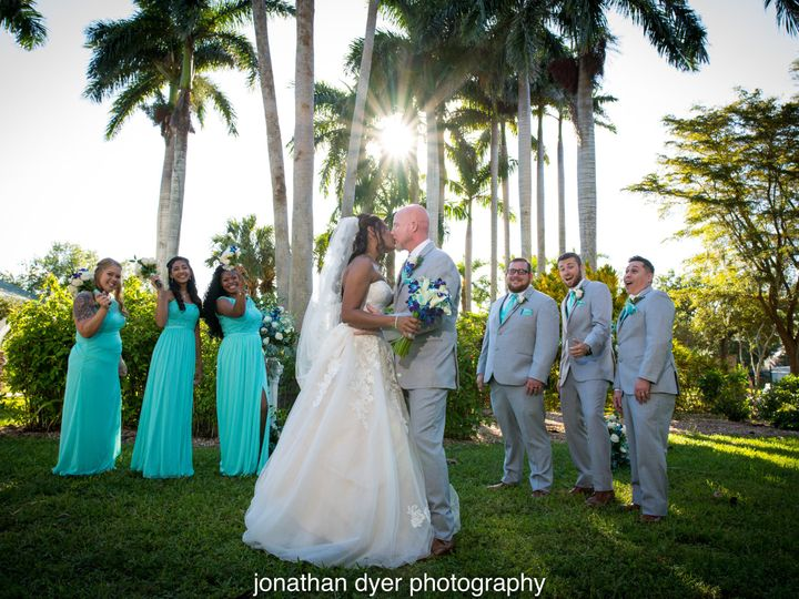 Tmx 023 51 544074 1566920700 Tampa wedding photography