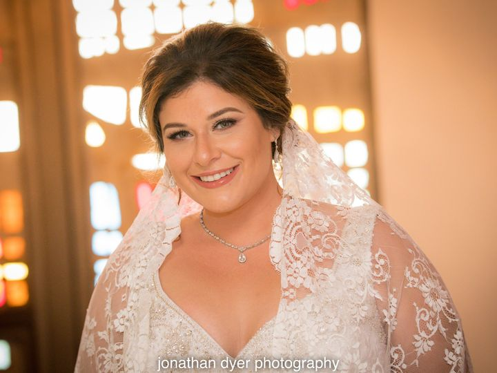 Tmx 0274 51 544074 Tampa wedding photography