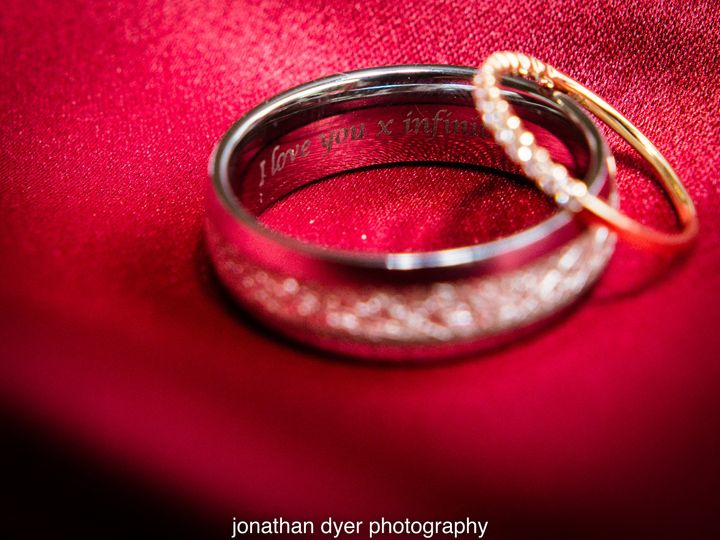 Tmx 030 2 51 544074 Tampa wedding photography