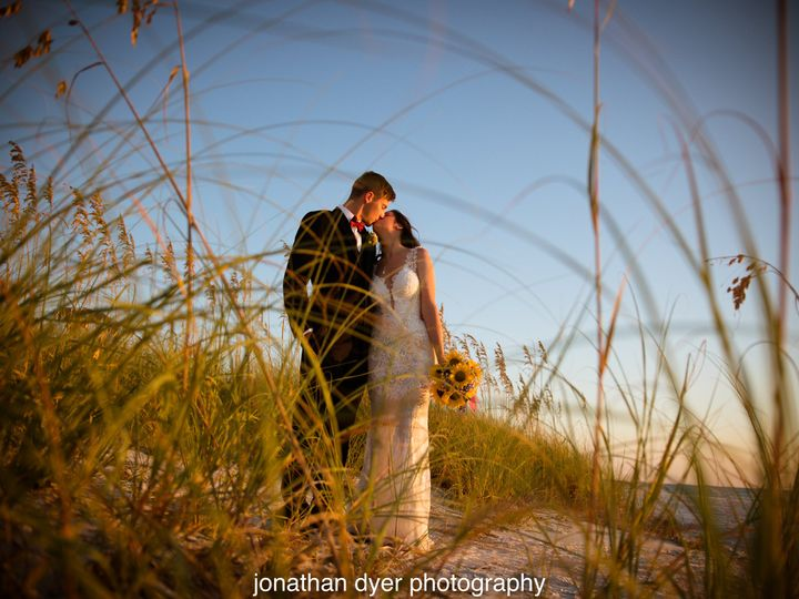 Tmx 0325 51 544074 Tampa wedding photography
