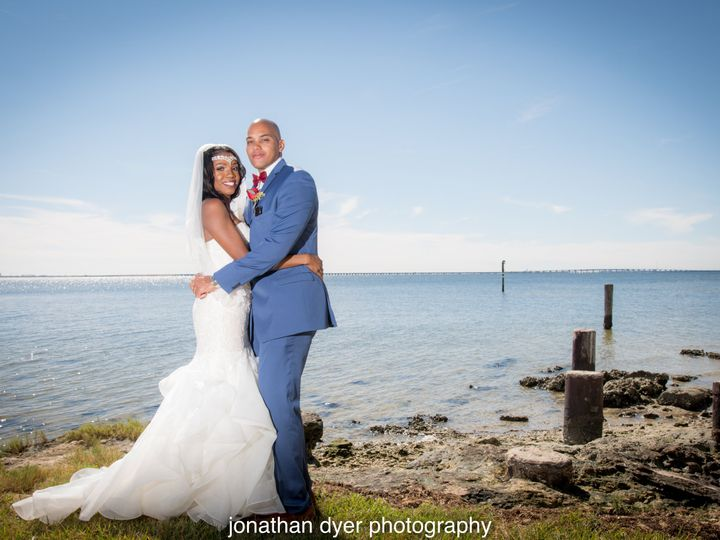 Tmx 0365 51 544074 Tampa wedding photography