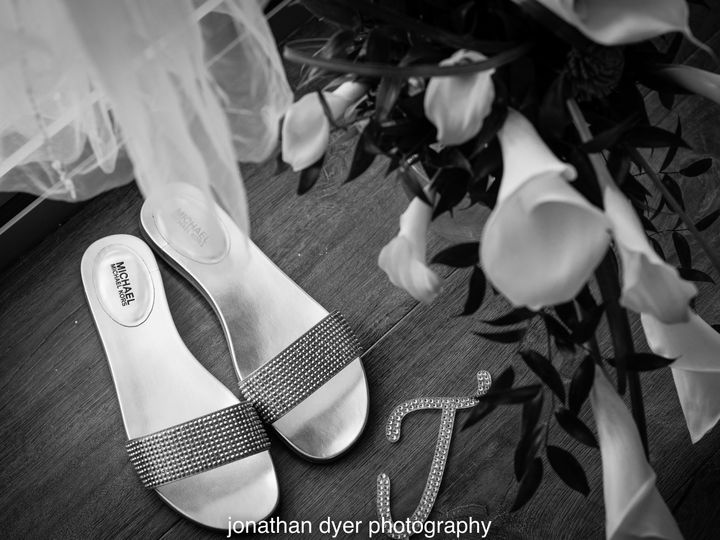 Tmx 041 51 544074 V1 Tampa wedding photography