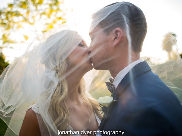 Tmx 0438 51 544074 1558632478 Tampa wedding photography