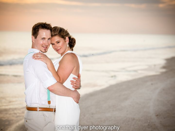 Tmx 0450 51 544074 Tampa wedding photography
