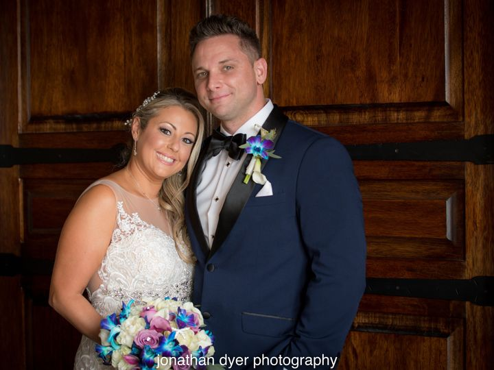 Tmx 0458 51 544074 Tampa wedding photography
