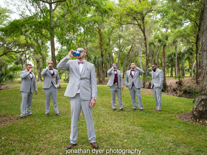 Tmx 057 51 544074 1566920852 Tampa wedding photography