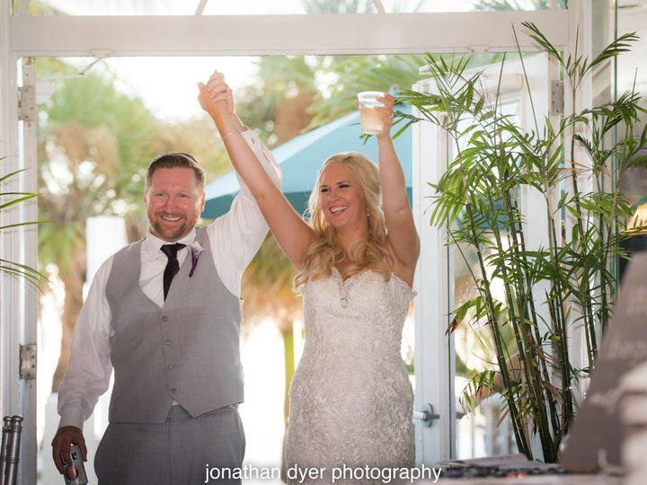 Tmx 0596 51 544074 Tampa wedding photography