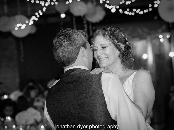 Tmx 0671 51 544074 Tampa wedding photography