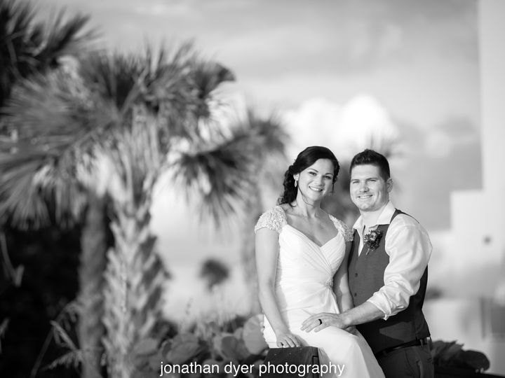 Tmx 0752 51 544074 Tampa wedding photography