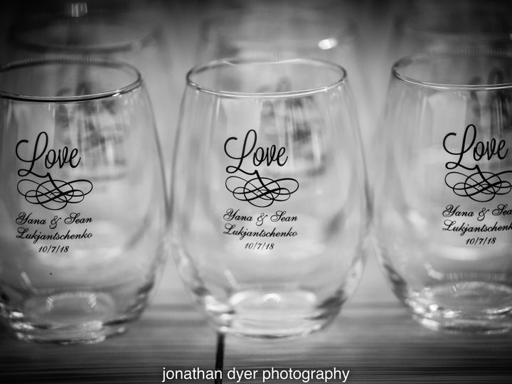 Tmx 0819 51 544074 Tampa wedding photography
