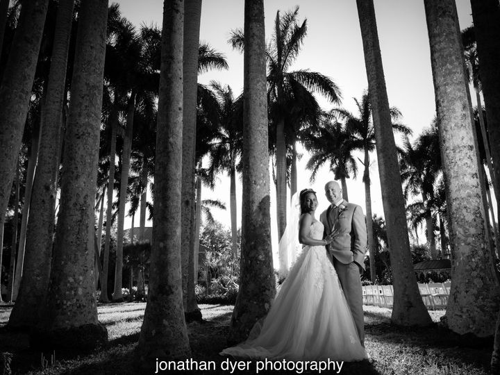 Tmx 097 51 544074 1566920817 Tampa wedding photography