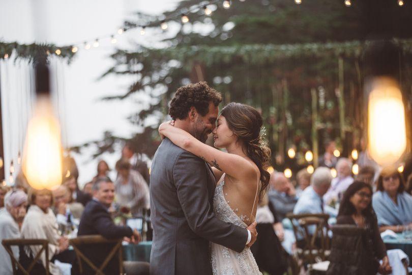 357805f9c2b7f6be wedding 1026