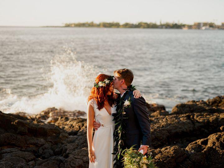 Tmx  0001563 51 374074 161739121514216 Kailua Kona, HI wedding venue