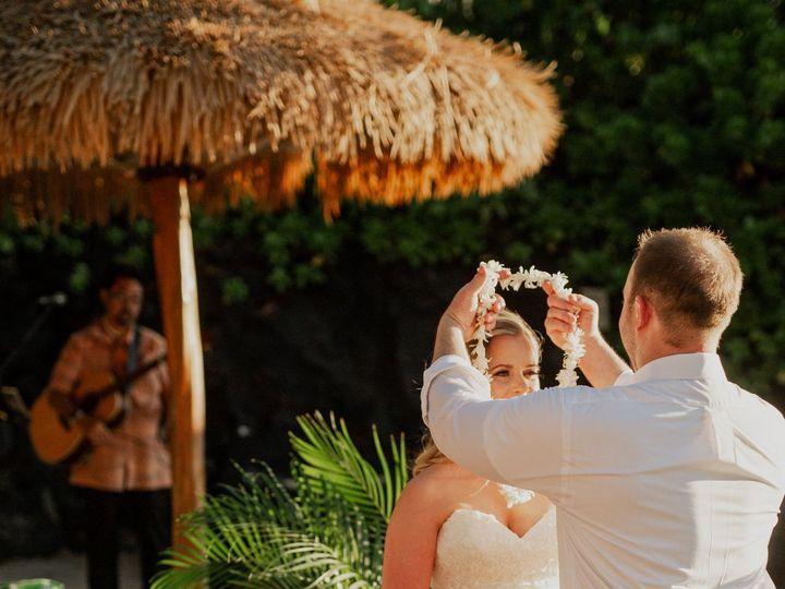 Tmx  0009601 51 374074 159175216742820 Kailua Kona, HI wedding venue