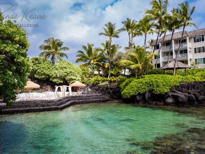 Tmx 1390332205983 Private Lagoon Far Vie Kailua Kona, HI wedding venue