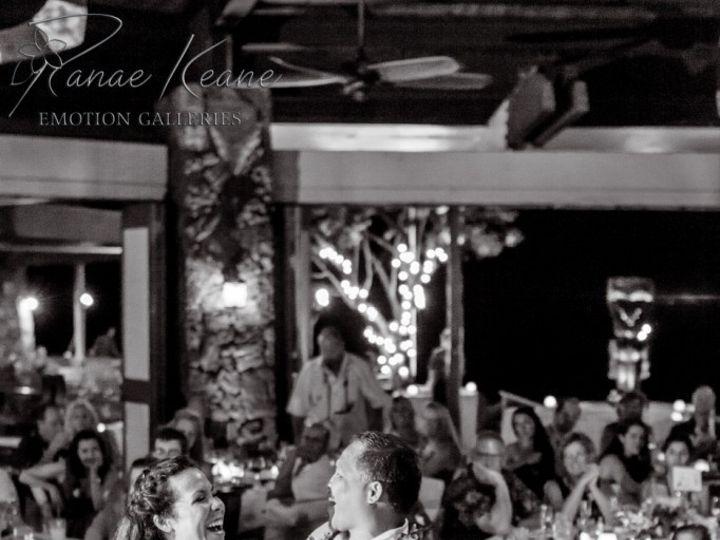 Tmx 1390332491204 Alii Surf Room Danc Kailua Kona, HI wedding venue