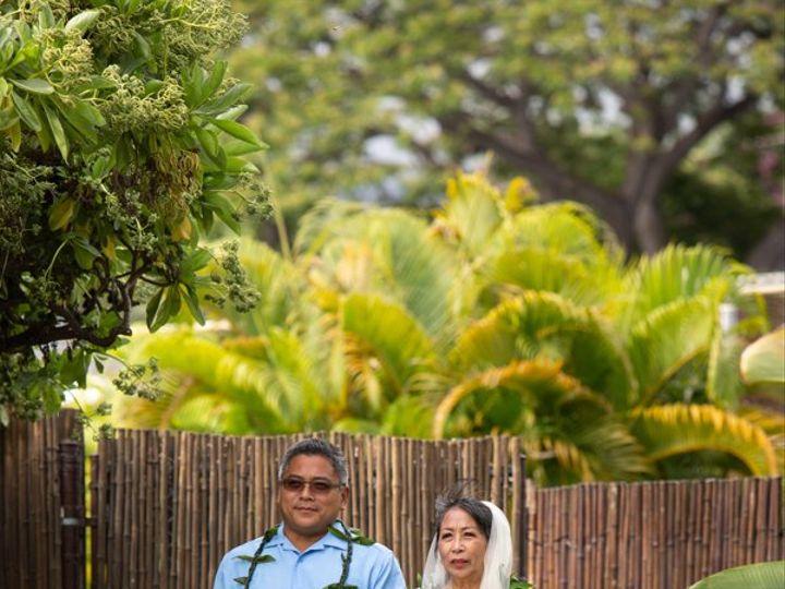 Tmx 1j3a8574 51 374074 161733241598070 Kailua Kona, HI wedding venue