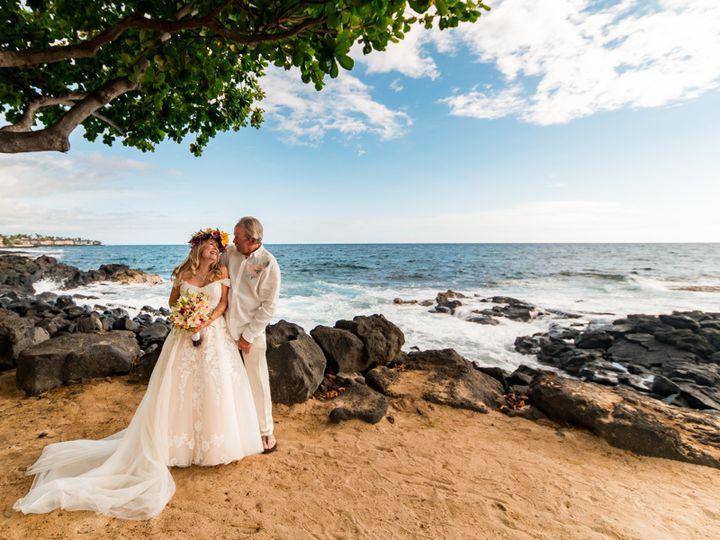 Tmx Ak 1 51 374074 161739122268473 Kailua Kona, HI wedding venue