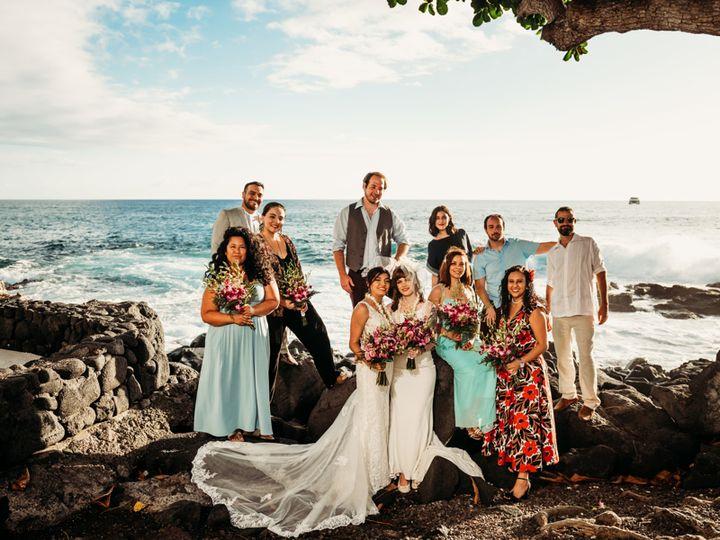 Tmx Ak 2 51 374074 161739122810218 Kailua Kona, HI wedding venue