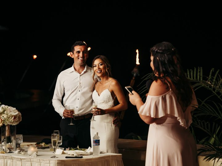 Tmx Alex K Photography 143 Of 168 51 374074 161733263098903 Kailua Kona, HI wedding venue