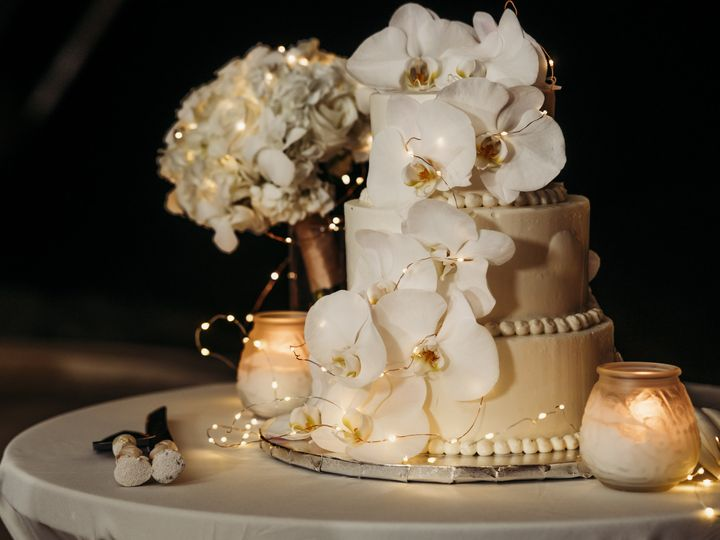 Tmx Alex K Photography 145 Of 168 51 374074 161733264328024 Kailua Kona, HI wedding venue