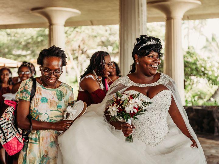Tmx Alexklarc Photography 19 Of 122 51 374074 161733224838597 Kailua Kona, HI wedding venue
