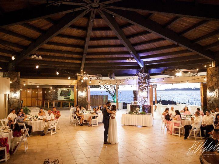 Tmx Alii Surf Room 51 374074 159175216744666 Kailua Kona, HI wedding venue