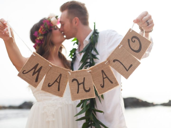 Tmx Big Island Hawaii Royal Kona Resort Wedding Kelilina Photography 20160519181440 1 51 374074 159175267475539 Kailua Kona, HI wedding venue