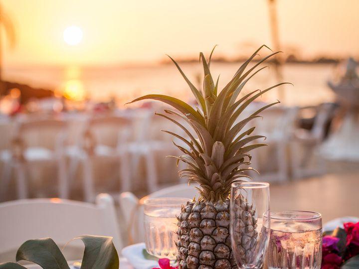 Tmx Big Island Hawaii Royal Kona Resort Wedding Kelilina Photography 20160519184444 1 51 374074 161733296258966 Kailua Kona, HI wedding venue