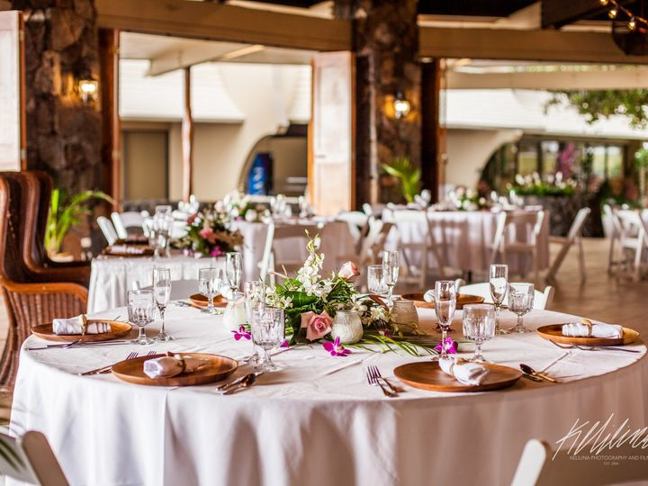 Tmx Big Island Hawaii Royal Kona Resort Wedding Kelilina Photography 20170615170200 1 51 374074 159175207943129 Kailua Kona, HI wedding venue