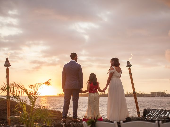 Tmx Big Island Hawaii Royal Kona Resort Wedding Kelilina Photography 20170615185155 1 51 374074 159175267724165 Kailua Kona, HI wedding venue