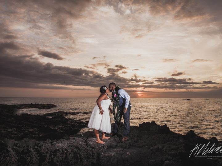 Tmx Big Island Hawaii Royal Kona Resort Wedding Kelilina Photography 20171201173319 1 51 374074 159175267692944 Kailua Kona, HI wedding venue