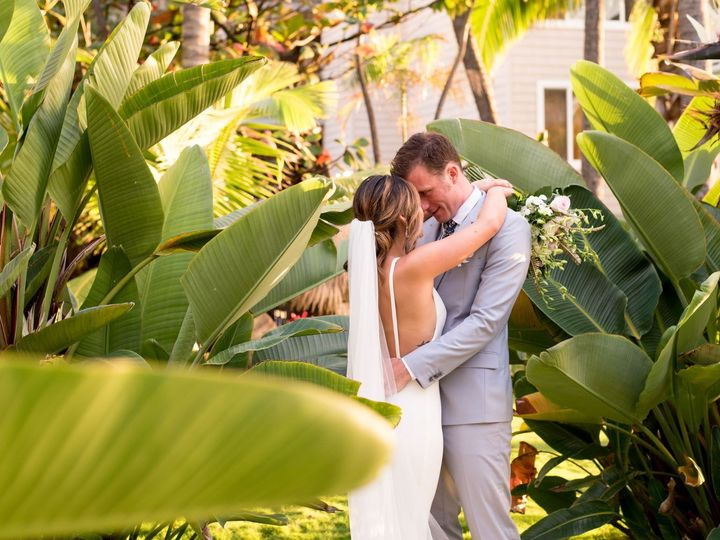 Tmx Big Island Hawaii Royal Kona Resort Wedding Kelilina Photography And Films 20200220181521 1 51 374074 159175216696152 Kailua Kona, HI wedding venue