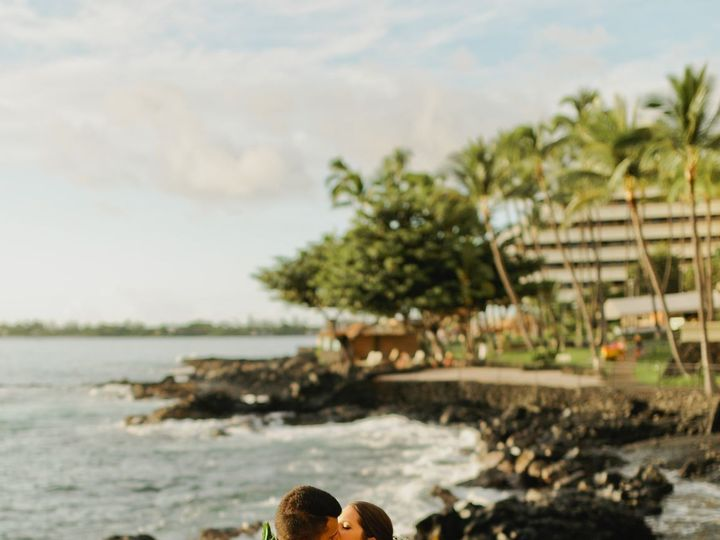 Tmx Bride Groom 17 51 374074 159175216713874 Kailua Kona, HI wedding venue