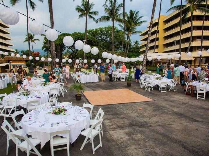 Tmx Coconut Grove 17 51 374074 159175216881906 Kailua Kona, HI wedding venue