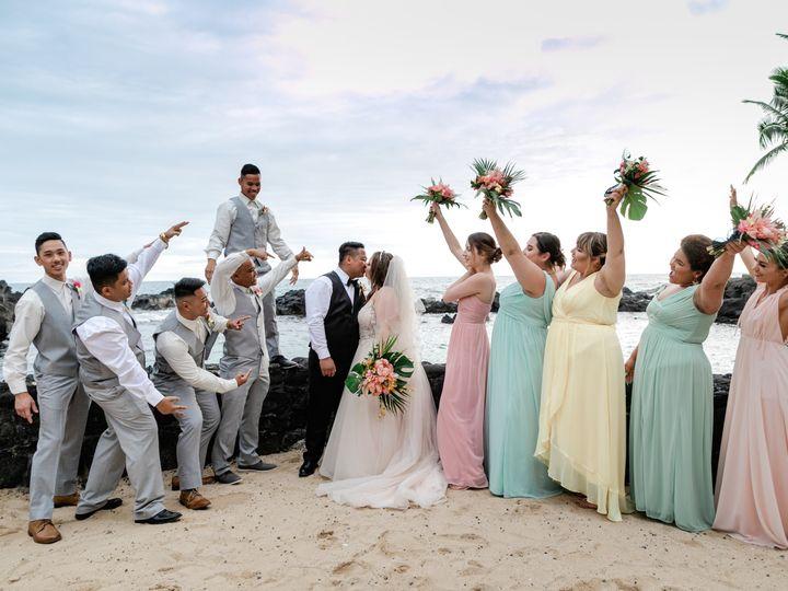 Tmx D42 3767 51 374074 161733177029099 Kailua Kona, HI wedding venue