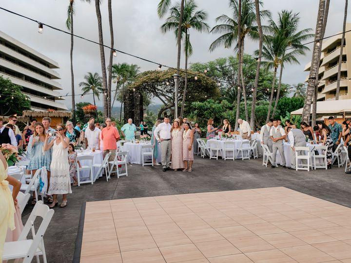 Tmx D42 3994 51 374074 161733186779545 Kailua Kona, HI wedding venue
