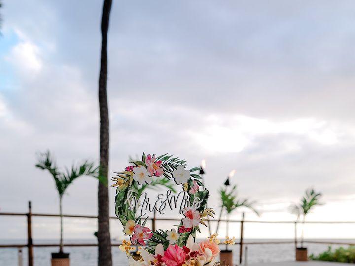 Tmx D42 4000 51 374074 161733197676451 Kailua Kona, HI wedding venue