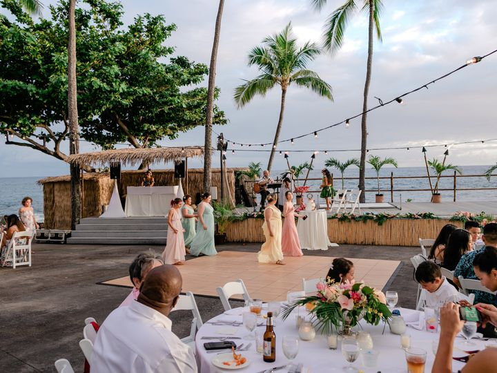 Tmx D42 4064 51 374074 161733188835092 Kailua Kona, HI wedding venue