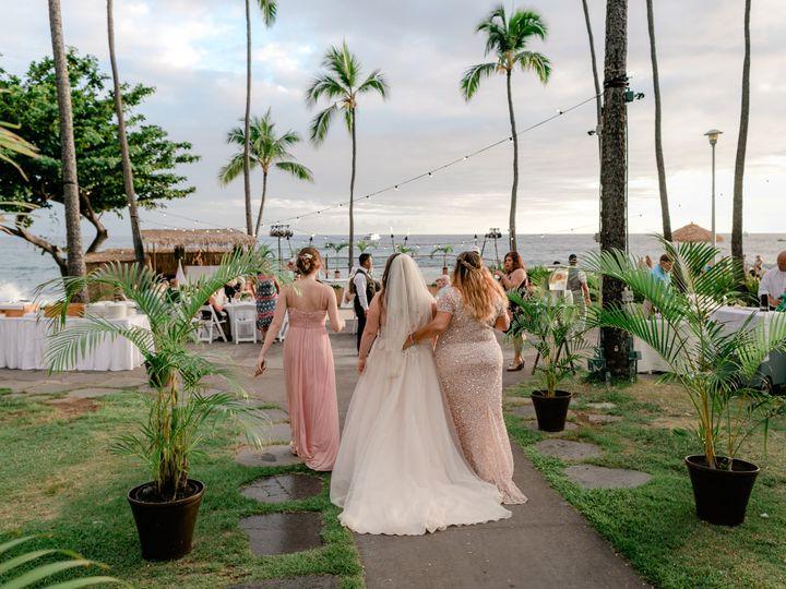 Tmx D42 4078 51 374074 161733194050163 Kailua Kona, HI wedding venue