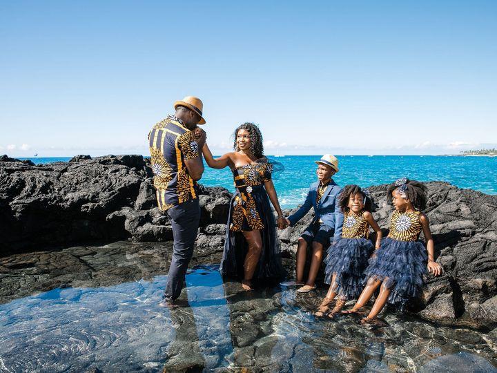 Tmx Dep 9076 51 374074 161733205439026 Kailua Kona, HI wedding venue