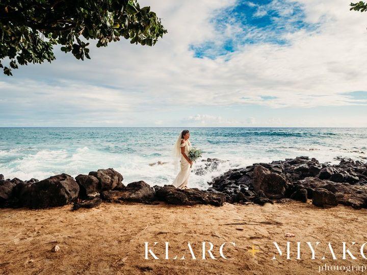 Tmx Dsc 1313 2 51 374074 161733249946489 Kailua Kona, HI wedding venue