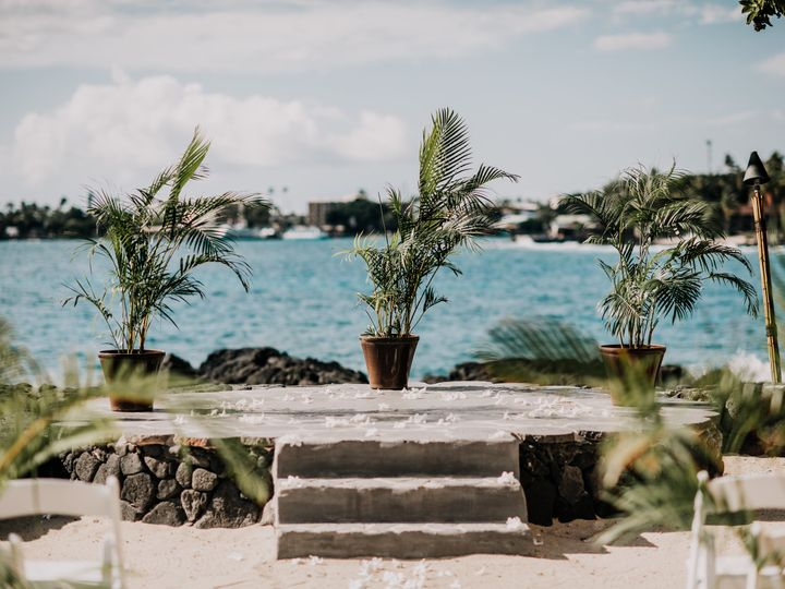Tmx Dsc 9537 51 374074 159589658374842 Kailua Kona, HI wedding venue