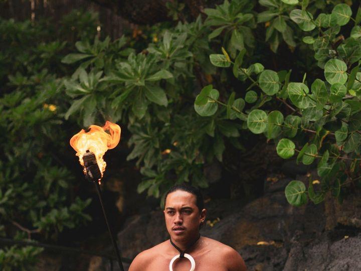 Tmx Gallery Image 3 51 374074 159175216985508 Kailua Kona, HI wedding venue