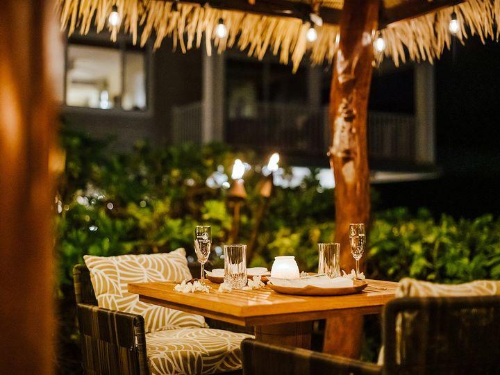 Tmx Grajedagaleno 120420 291 51 374074 161739143024243 Kailua Kona, HI wedding venue