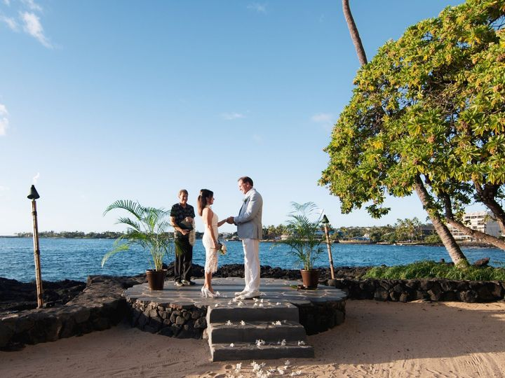 Tmx Just Two Of Us Picture 51 374074 159175234545010 Kailua Kona, HI wedding venue